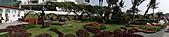首次花博遊--美術公園區:DSC09290.JPG