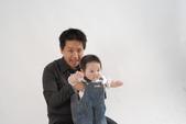就是愛拍~~用相片記錄回憶:DSC_0128.JPG
