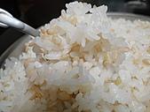 寶養米試吃--愛評網換的哦!:DSC06358.JPG