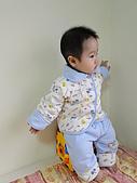 媽咪在家搞寶貝服裝秀:DSC01649.JPG