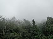 雪山飛湖遊~~上篇:DSC04979.JPG