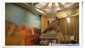 汽車旅館開Party--百老匯天籟之音:P16.jpg