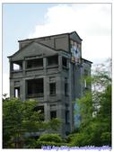 宜蘭行第四站--冬山國小風箏博物館:P39.jpg