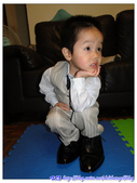 舒服耐走百搭復古風--品味手工鞋的魅力--林果良品:P67.jpg