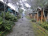雪山飛湖遊~~上篇:DSC05021.JPG