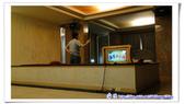 汽車旅館開Party--百老匯天籟之音:P17.jpg