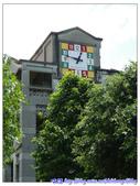 宜蘭行第四站--冬山國小風箏博物館:P40.jpg