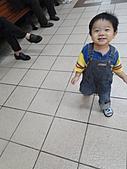 來去逛街~來去玩水:DSC03501.JPG