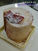 雙餡甜蜜Macaron--貝莉安特:DSC06808.JPG