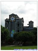 宜蘭行第四站--冬山國小風箏博物館:P41.jpg
