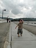 雪山飛湖遊~~上篇:DSC04944.JPG