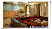 汽車旅館開Party--百老匯天籟之音:P18.jpg