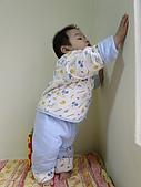 媽咪在家搞寶貝服裝秀:DSC01650.JPG