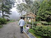 雪山飛湖遊~~上篇:DSC05024.JPG