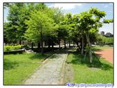 宜蘭行第四站--冬山國小風箏博物館:P09.jpg