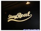 追星的悠閒午茶--StayReal Café:P27.jpg