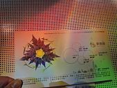 首次花博遊--夢想館:DSC00413.JPG