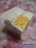 體驗五月花萬用紙巾:DSC02696.JPG
