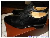 舒服耐走百搭復古風--品味手工鞋的魅力--林果良品:P08.jpg