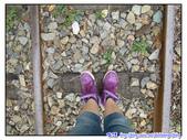 2011秋旅--尋找『嘉』南平原上的童年『義』術:P79.jpg