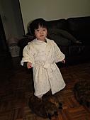 天冷就要穿著它啦!:DSC06438.JPG