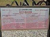 首次花博遊--美術公園區:DSC09292.JPG