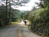 雪山飛湖遊~~下篇:DSC05187.JPG