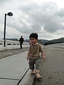 雪山飛湖遊~~上篇:DSC04947.JPG