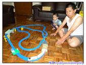 愛上TOMY小火車--真是一條不歸路啊!:P01.jpg