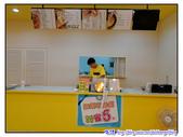 2011秋旅--尋找『嘉』南平原上的童年『義』術:P111.jpg