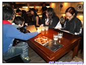 追星的悠閒午茶--StayReal Café:P28.jpg