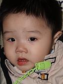 GO~GO~BABY:DSC02426.JPG