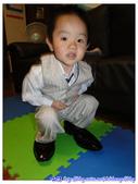 舒服耐走百搭復古風--品味手工鞋的魅力--林果良品:P71.jpg