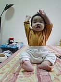 媽咪在家搞寶貝服裝秀:DSC01684.JPG