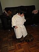 天冷就要穿著它啦!:DSC06439.JPG