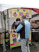 一二九竹風一日之偶然遇見的---客庄新春茶花季:DSC06757.JPG