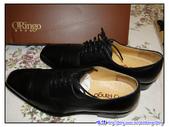 舒服耐走百搭復古風--品味手工鞋的魅力--林果良品:P09.jpg