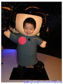 我三歲了也能去工作賺錢..體驗工作就是樂趣babyboss:P14.jpg