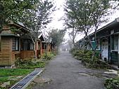 雪山飛湖遊~~上篇:DSC05025.JPG