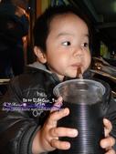 鈕扣鬆餅--杯子物語:DSC05177.JPG