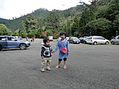 雪山飛湖遊~~下篇:DSC05061.JPG