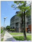 宜蘭行第四站--冬山國小風箏博物館:P43.jpg