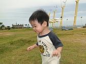 高雄遊:DSC03569.JPG