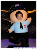 我三歲了也能去工作賺錢..體驗工作就是樂趣babyboss:P15.jpg