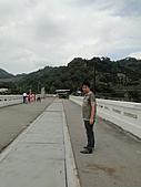 雪山飛湖遊~~上篇:DSC04948.JPG
