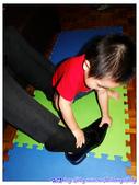 舒服耐走百搭復古風--品味手工鞋的魅力--林果良品:P42.jpg