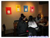 追星的悠閒午茶--StayReal Café:P29.jpg