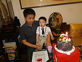 週歲過生日:DSC03233.JPG