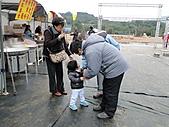 一二九竹風一日之偶然遇見的---客庄新春茶花季:DSC06760.JPG