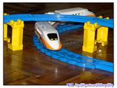 愛上TOMY小火車--真是一條不歸路啊!:P03.jpg